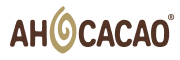 Logo of Ah Cacao