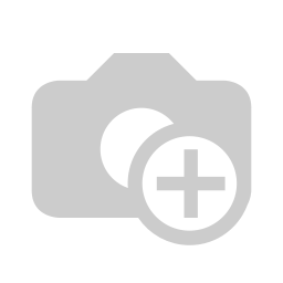 Chocolate body oil 120ml